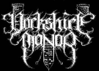 logo Yorkshire Manor